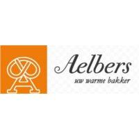 Aelbers