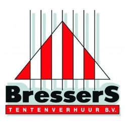 bressers