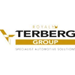 terberggroup