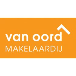vanOord