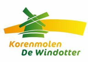 Windotter