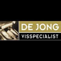 DeJong