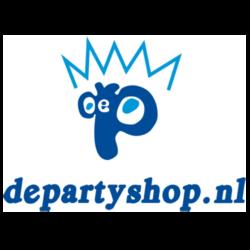 Departyshop
