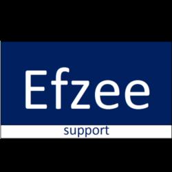 Efzee