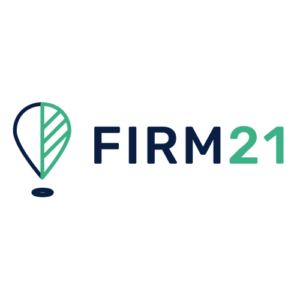 Firm21