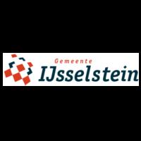 Gem.IJsselstein