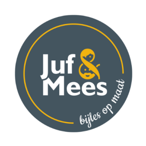 Juf&Mees1