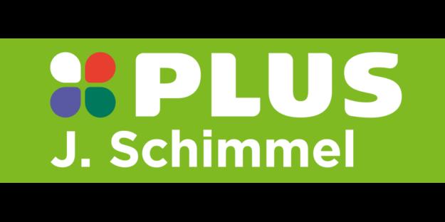 PLUS J.Schimmel