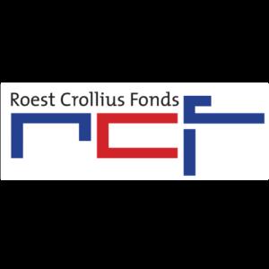 Roest Crollius Fonds RCF
