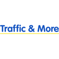 Traffic&More