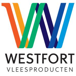 Westfort